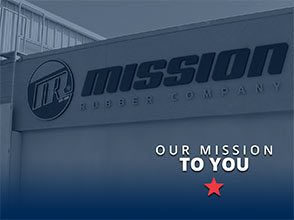 Our Mission To You