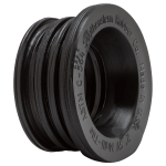 Mission Rubber SERVICE WEIGHT Gasket MULTI-TITE SERIES